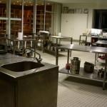 Cours sur le foie gras à  l'Atelier des Chefs