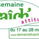 Blog Appétit Fraîch'Attitude, c'est parti !