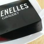 United Colors of Quenelles !