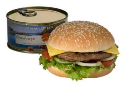 hamburgerenboite.jpg