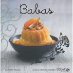 Le BA-BA DES BABAS – Mon nouveau livre