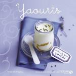 Quelques voeux pour 2010 (et un nouvel opus sur les yaourts)