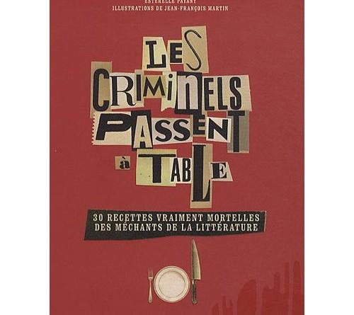 criminels-couv