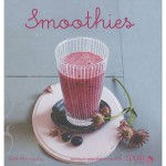 Smoothies – Oups I did un bouquin again !
