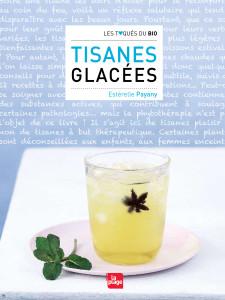 tisanes glacées