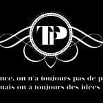 Faut-il être toqué pour innover en France ?