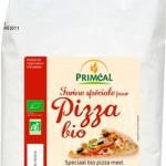 Manitoba, le manitou de la pizza – ou comment ma pâte a enfin bullé