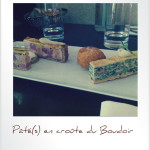 pateencroute