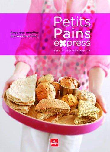 7 Petits Pains Express