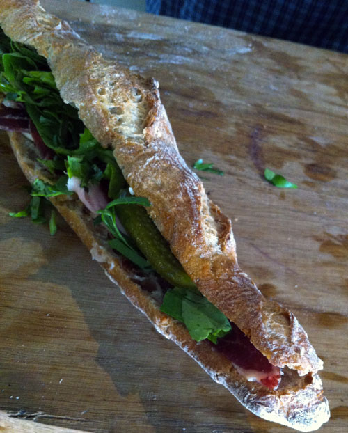 sandwich-thierrybreton