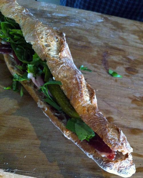 sandwich-thierrybreton