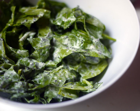 salade-epinards-pavot