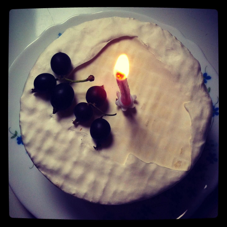 Joyeux anniversaire Jean-Louis Fgeiu Brillatsavarindanniversaire