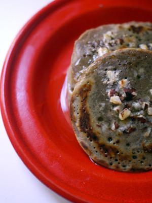 pancakes-sarrasin