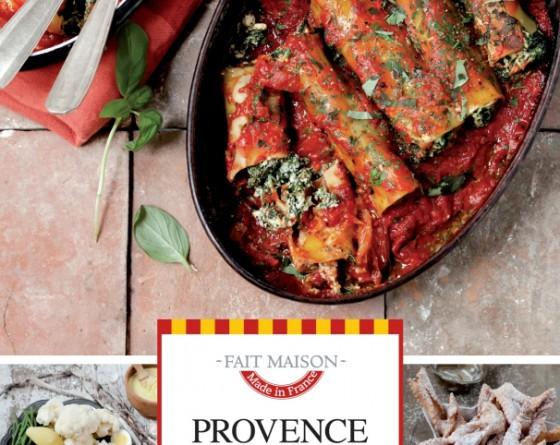 Provence - Hachette Pratique