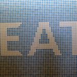 Où manger près des musées à New York ? MOMA, MET ou Brooklyn Museum, à chacun son adresse
