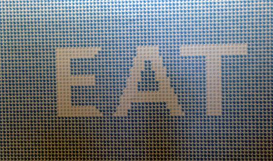 Où manger près du MOMA, du MET ou du Brooklyn Museum à New York ?