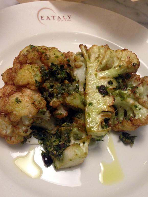 La cuisine v g tarienne est une cuisine comme les autres - La cuisine vegetarienne ...