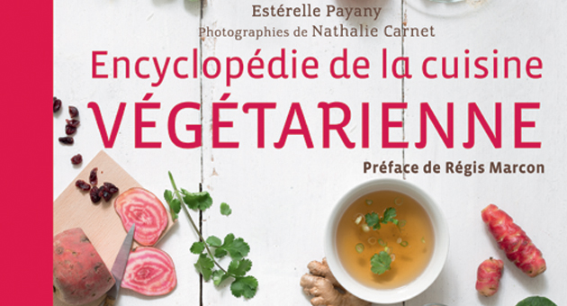 Esterkitchen Que Se Passetil Dans Ma Cuisine - Cuisine vegetarienne blog