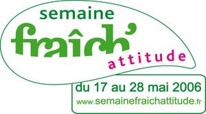 semaine_fa_forme_date